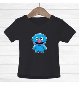 Camiseta Coco Infantil