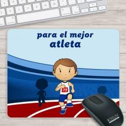 Alfombrilla PC Atleta Chico