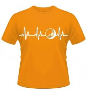 Camiseta Golf