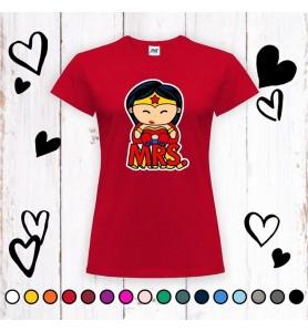 Camiseta MRS Super