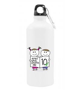 Botella Termo Profe 10