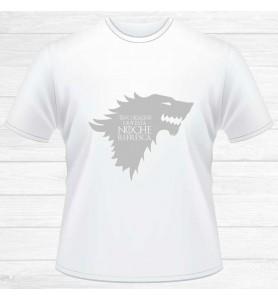 Camiseta Cuidadito Refresca...