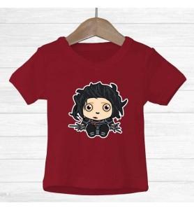 Camiseta Eduardo...