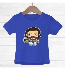 Camiseta Fernando Alonso...